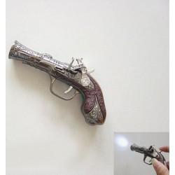 Pistole elektrošok