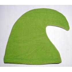 Čapka trpaslík - 56cm...