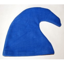 Čapka  trpaslík - 50cm...