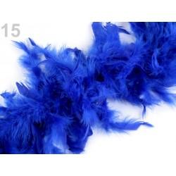 Boa - 1,8m Barva: Modrá