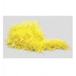 Boa - 1,8m Barva: žlutá