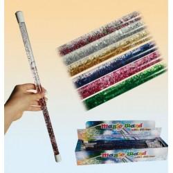 Kouzelnická hůlka Barva:...