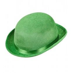 Buřinka zelená