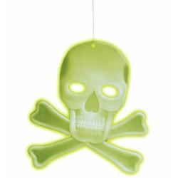 Pirátský znak fosforující