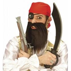 Sada pirát