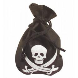 Sáček pro piráty