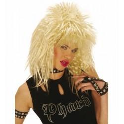 Paruka Kiss Barva: blond