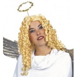 Paruka anděl