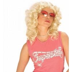 Paruka Beverly Barva: blond