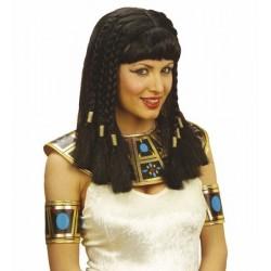 Paruka Egypt