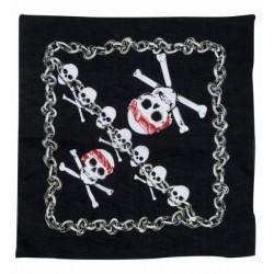 Pirátský šátek