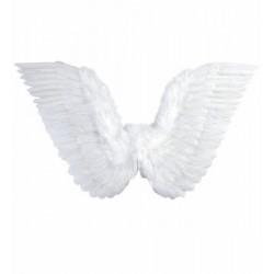 Péřová křídla - 71x45cm