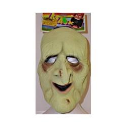 Maska Babička