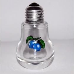 Lahvička žárovka - 0,05L