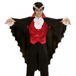 Plášť Vampir 106cm