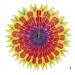 Dekorace - 50cm číslo: 1