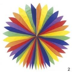 Dekorace - 50cm číslo: 2