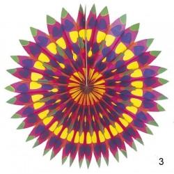 Dekorace - 50cm číslo: 3