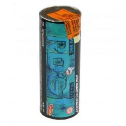 Dýmovnice RDG1 Barva: Modrá