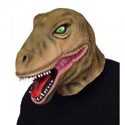 Maska Tyrannosaurus