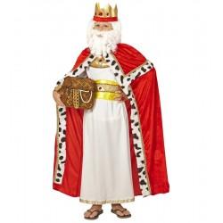 Kostým - Král Velikost:...