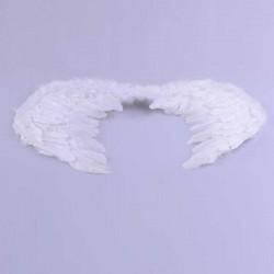 Křídla péřová 55x40cm