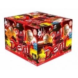 Kompakt Devil 64 ran