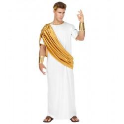Kostým Caesar - XL