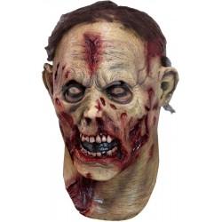 Maska - Zombie