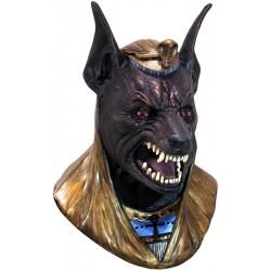 Maska - Anubis