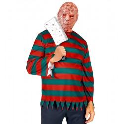 Tričko - Freddy Krueger