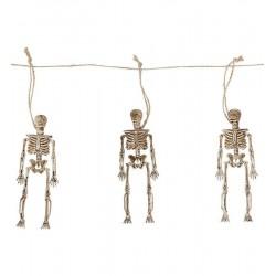 Girlanda kostry - 11m