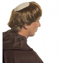 Paruka mnich