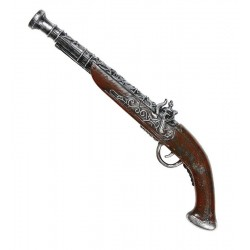 Bambitka - 43cm