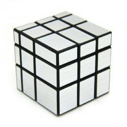Rubikova kostka - Mirror cube