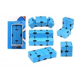Kostka INFINITY Cube