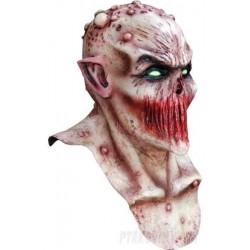 Maska Ďábel moru