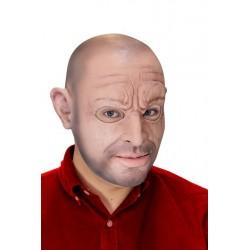 Maska muž