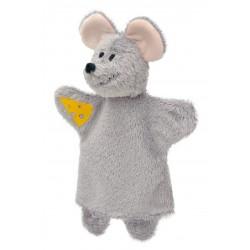 Myška 31cm, maňásek
