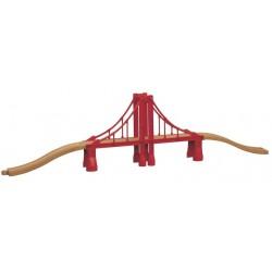 Most San Francisco - Maxim...