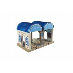 Hlavní nádraží - Maxim 50955
