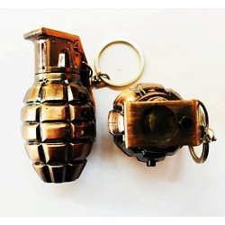 Přívěšek granát - 7cm