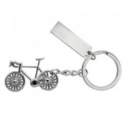 Přívěšek kolo
